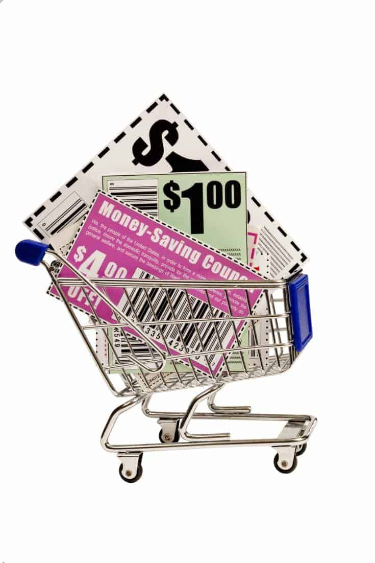 Kroger Coupon Policy Everything You Need To Know Real Advice Gal