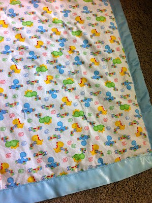 baby gifts 9
