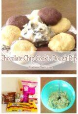 Kids Low Fat Recipes