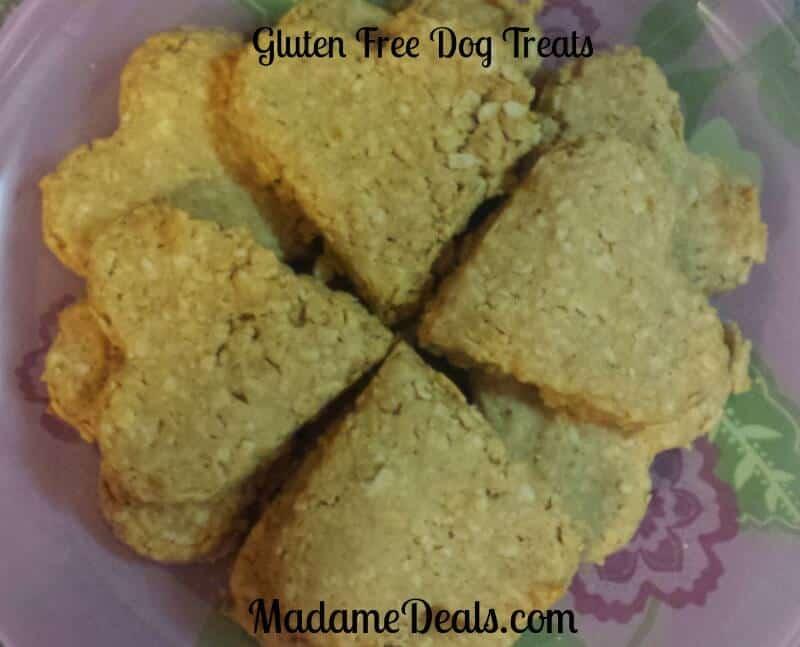 dog treats 5