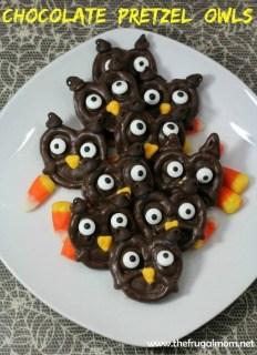 320-chocolate-pretzel-owls-halloween