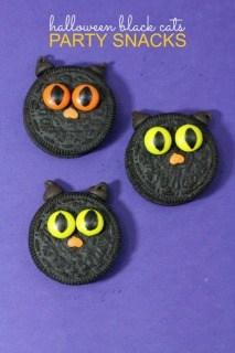320-halloween-black-cat-oreos-recipe-e1442615141918