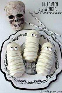 320-halloween-twinkie-mummies-recipe