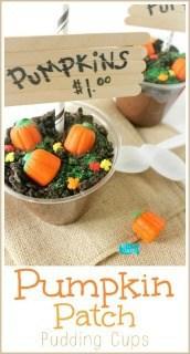 320-pumpkin-patch-pudding-cups-halloween-fall-treat-1-550x1024