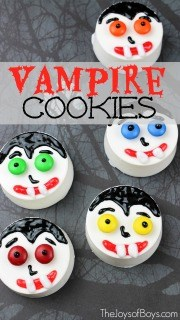 320-vampire-cookies-halloween