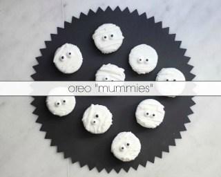 320-oreo-mummies-halloween
