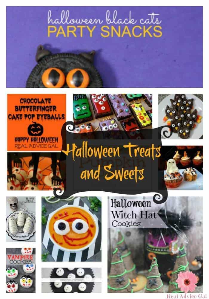 halloween-treats-and-sweets-1