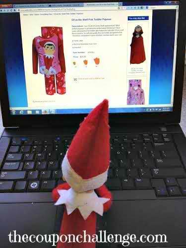 Elf-on-the-Shelf-Ideas-3