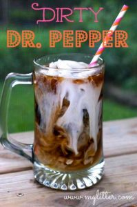 Dirty-Dr.-Pepper-Recipe--480x722