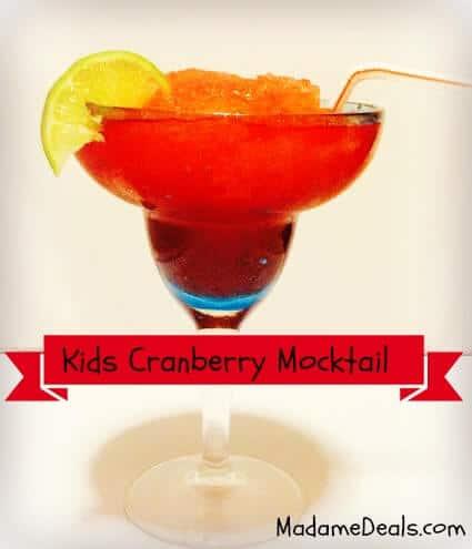 Kids-Cranberry-Mocktail