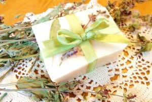 herb-decorated-soap-300x202