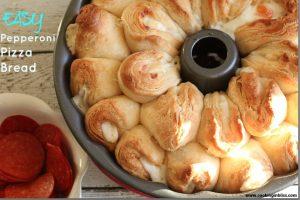 pepperoni-bread