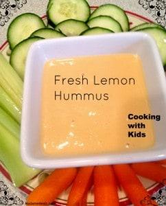 Fresh-Lemon-Hummus-242x300
