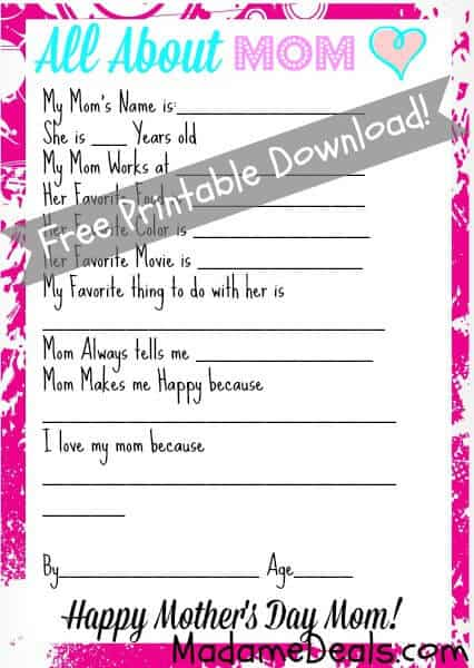 Free-Mothers-Day-Printable-2