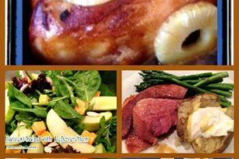 Ham-Recipe-Roundup
