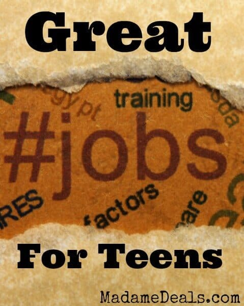 great-jobs-for-teens