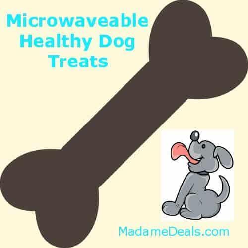 healthy dog treats 1