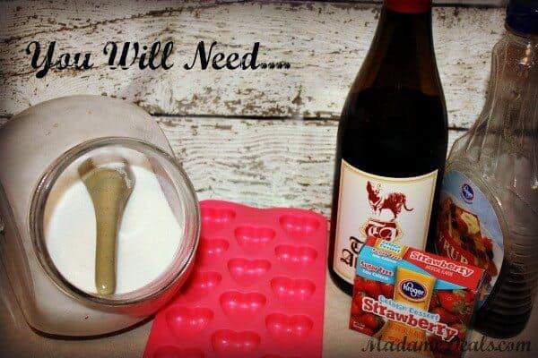 wine-gummies-2