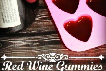wine-gummies