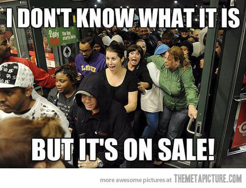 Black-Friday-Did-It-Again-Funny-Epic-Fail-Picture-People-Going-Shopping