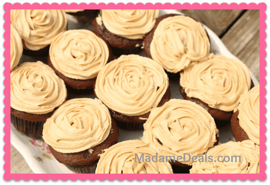 kid cupcake recipes 1