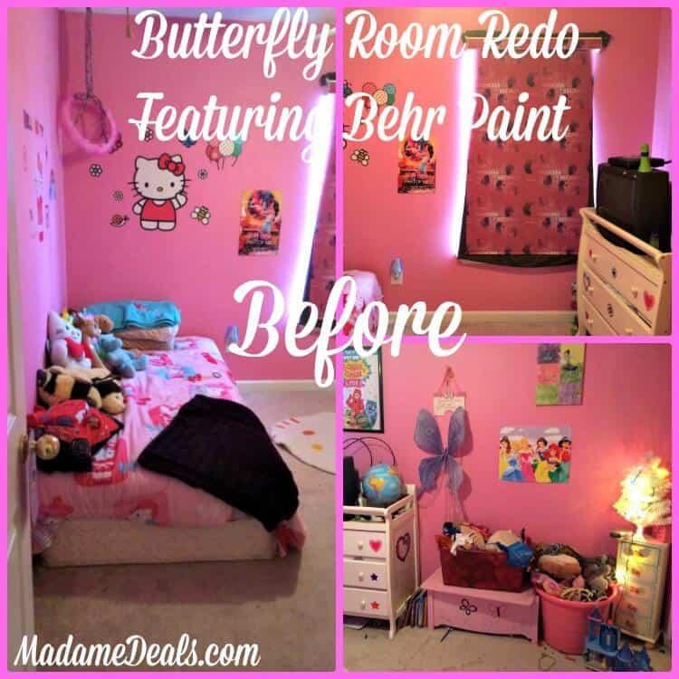 Room-Redo1