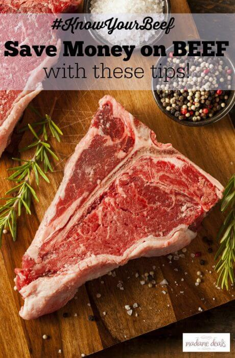 know your beef