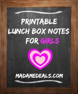 printable-girls