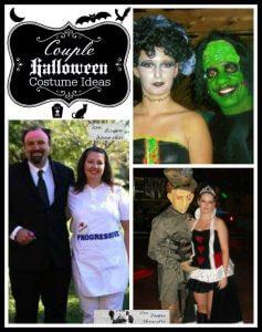 couple-halloween-costumes