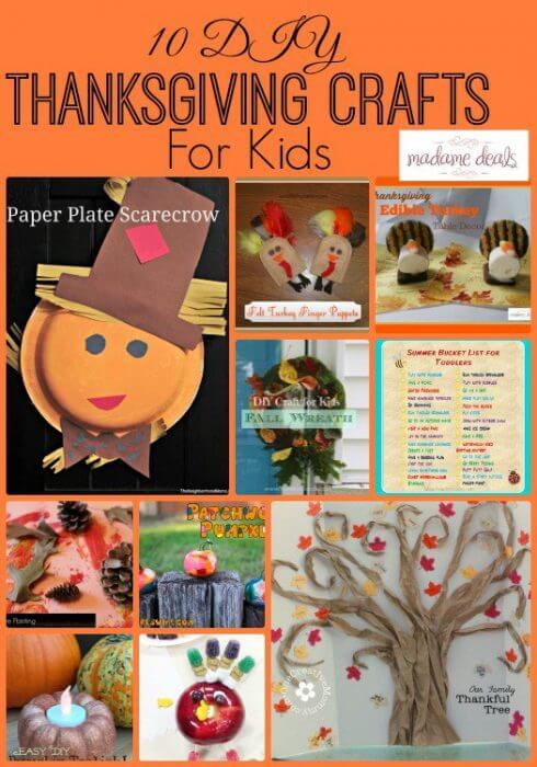 thanksgiving-crafts-for-kids