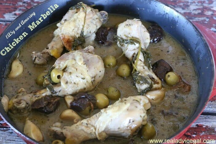 marbella chicken with olives facebook (1 of 1)