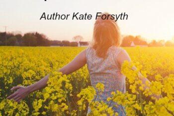 Karla's Korner: On Being Careless