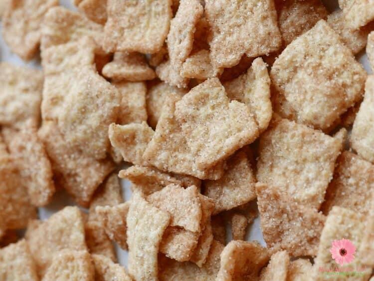 malt-o-meal-cereal