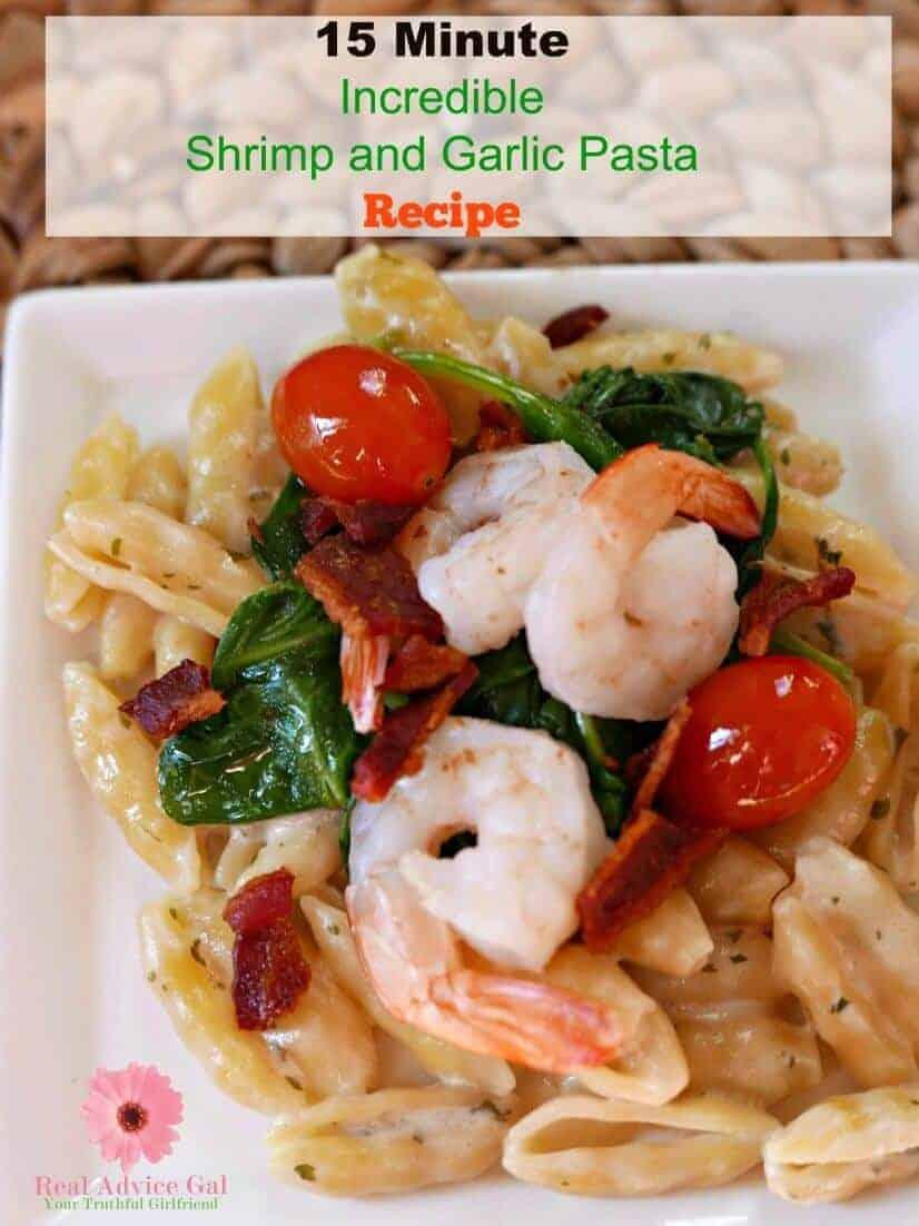 pasta-dinner-meal-marie-callender-39