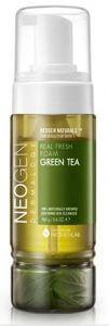 Neogen green tea cleanser