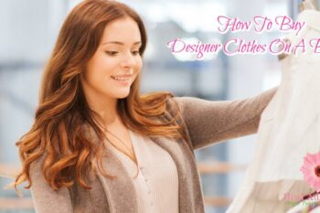 where to get cheap designer clothes