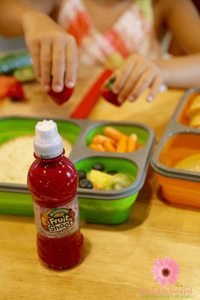 Do you often wonder what food to pack on your kids lunch boxes just to make sure they will eat them? Read my tips and secret on how to get your kids to eat lunch.