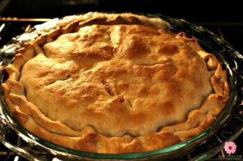 IP Chicken Pot Pie 1