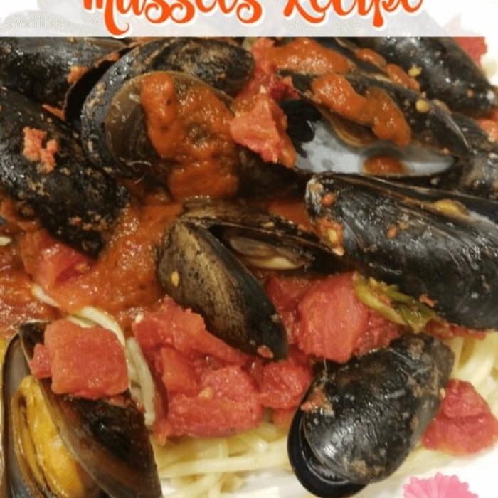 pressure-cooker-mussels-recipe-525×700