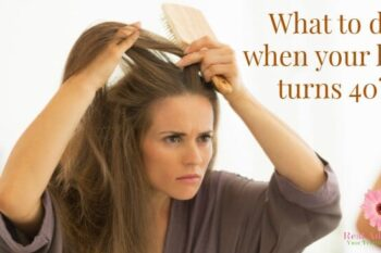 hair-products-for-women