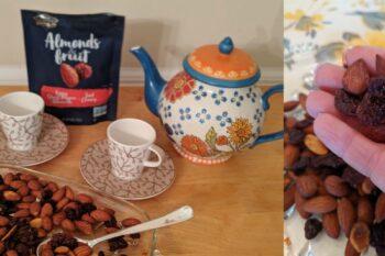 blue-diamond-almond-and-fruits-snacks