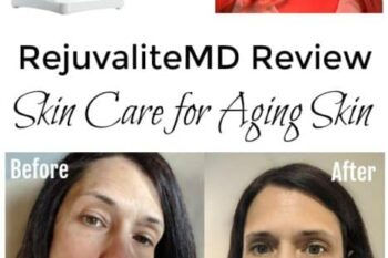 What is the best skin care for aging skin?