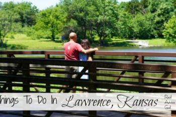 things-to-do-in-lawrence-ks
