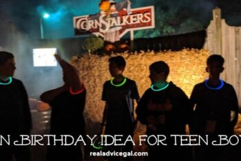 birthday-idea-for-teen-boys