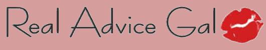 Real Advice Gal