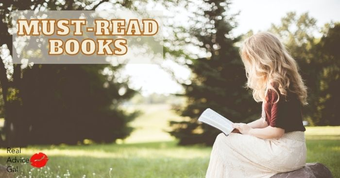 Best books to read